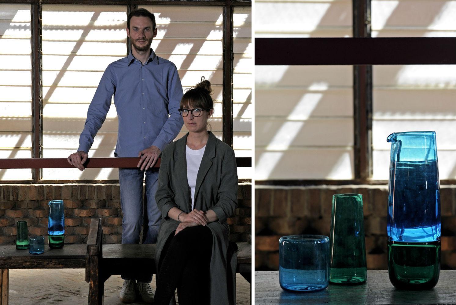Westwing, Coincasa, Progetto, Ispirazioni, Viaggio, Design, Milano, Style,