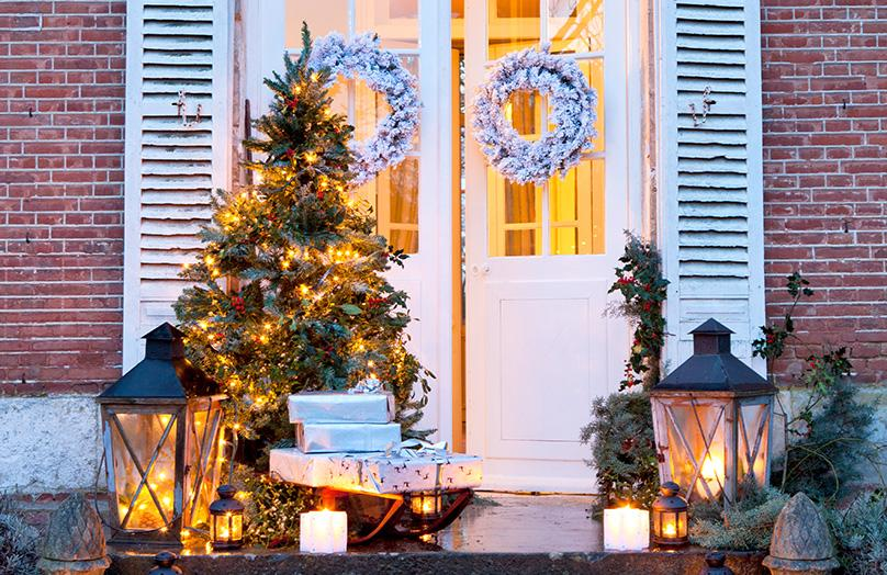 Advent-Guide: 8 Tipps für eine besinnliche Zeit