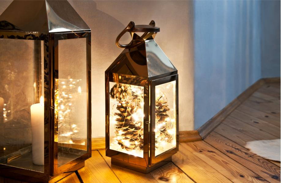 westwing-last-minute-weihnachtsdeko-laternen-zwei