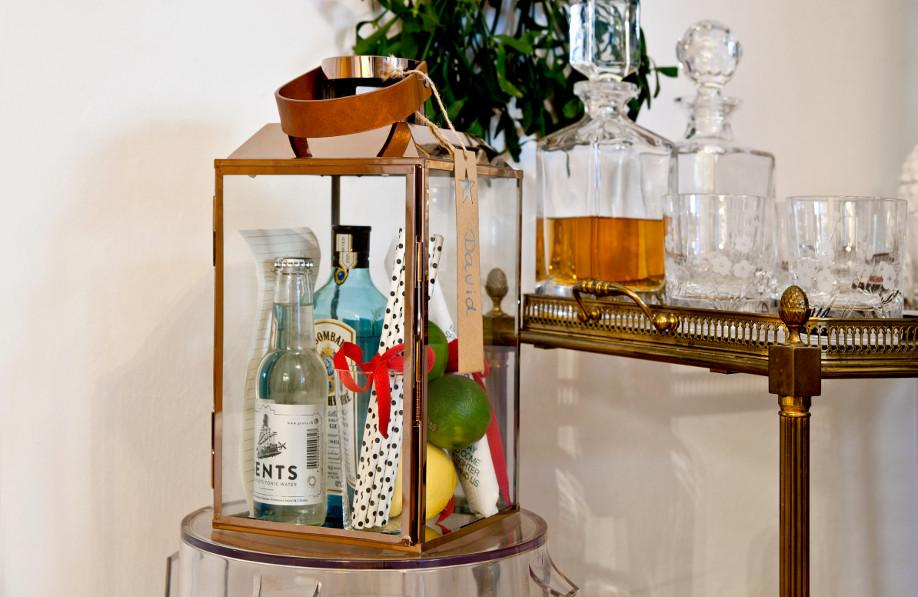 westwing-last-minute-geschenke-cocktail-laterne