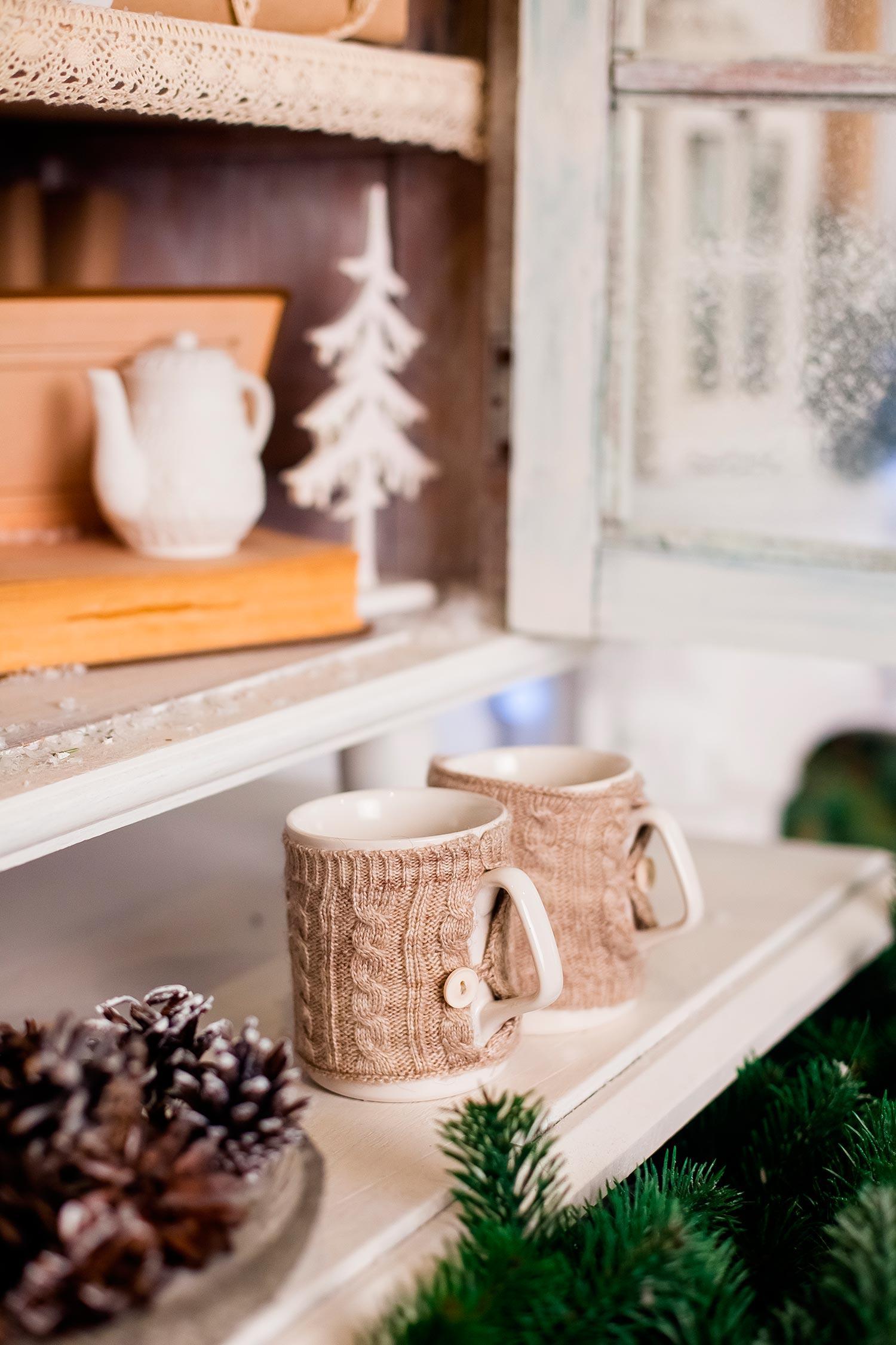 Navidad-en-las-montañas-3---westwing-magazine