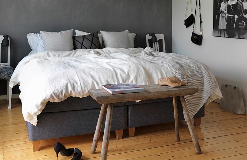 Un domingo lazy: 10 claves para remolonear con estilo