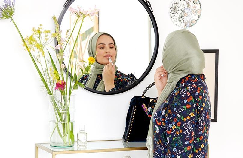 Westwing con Ruba Zai