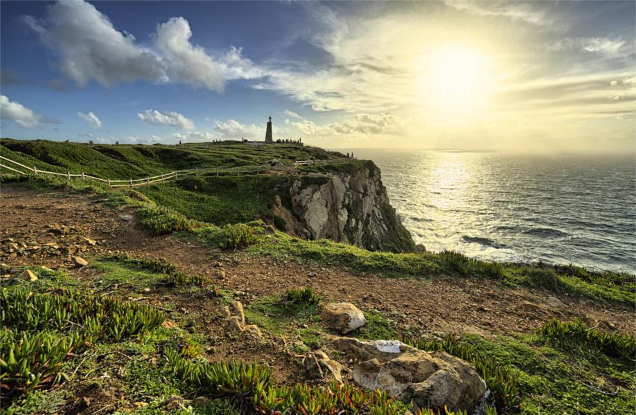 westwing-Portugal-cabo-de-roca