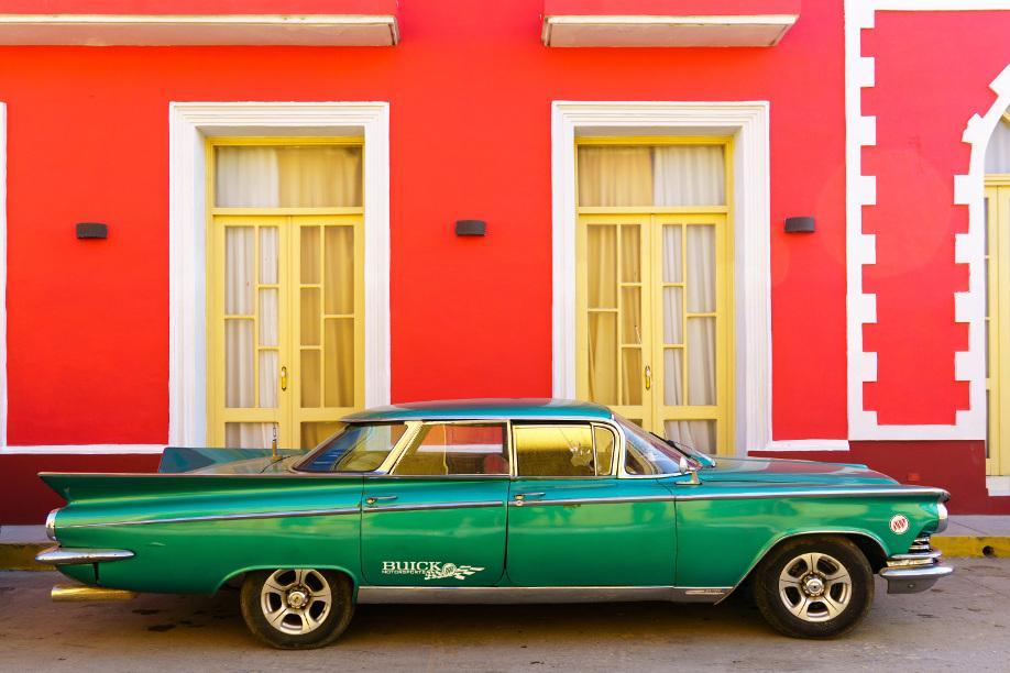 westwing-cuba-voiture-classique