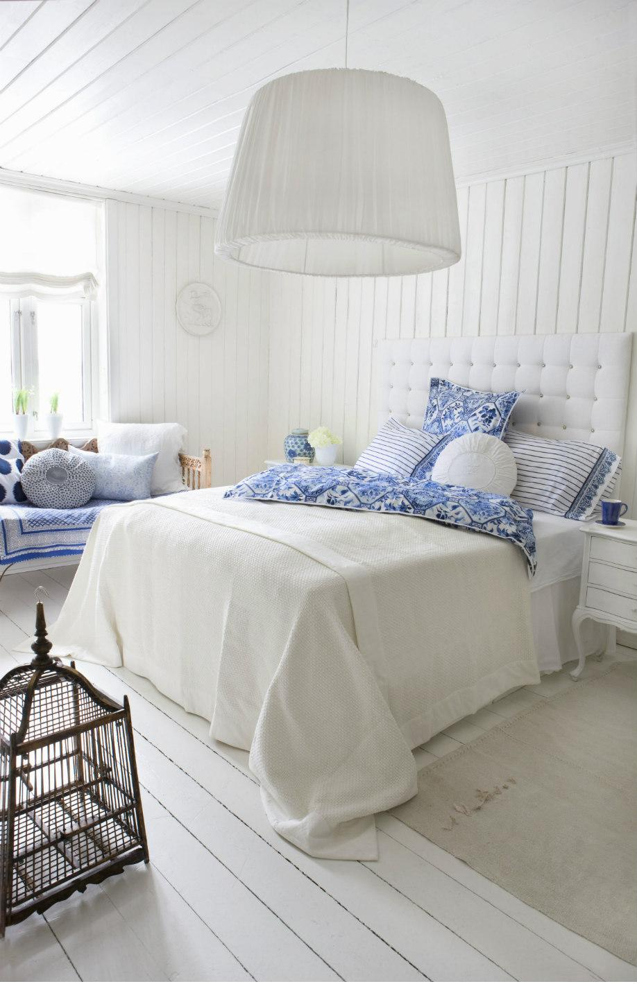 westwing-shabby-maritime-lit