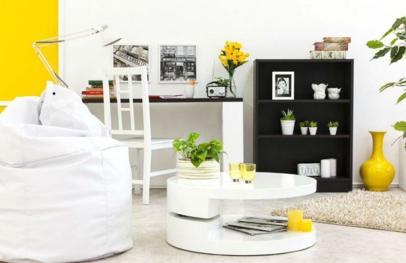 5 idee per una casa intelligente