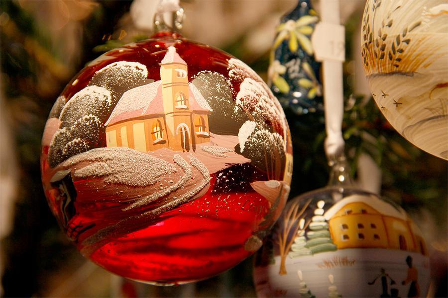 Feste, Dalani, Ispirazioni, Fai-da-te, Idee, Natale