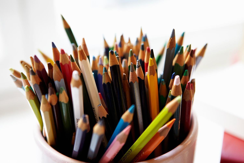 Art Theraphy, Coloring books, Arte, Colori, Libri, Relax, Libri da colorare
