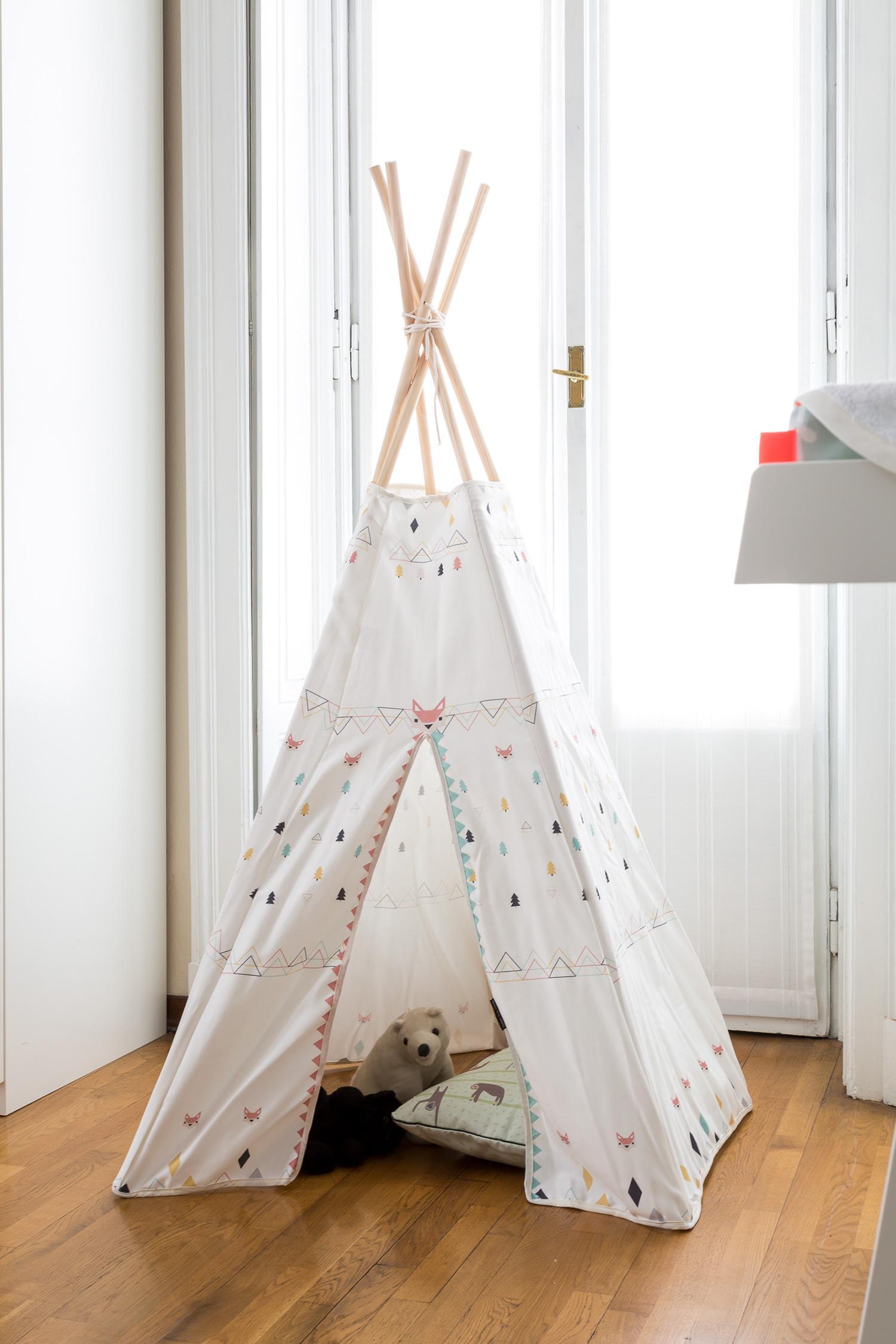Baby shower, Arredamento, Dalani, Casa, Idee, Consigli