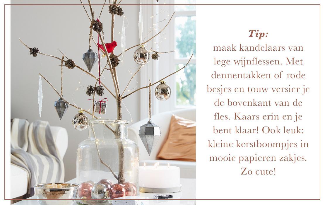 06_mooiste_thuis-blijf-kerst_westwing