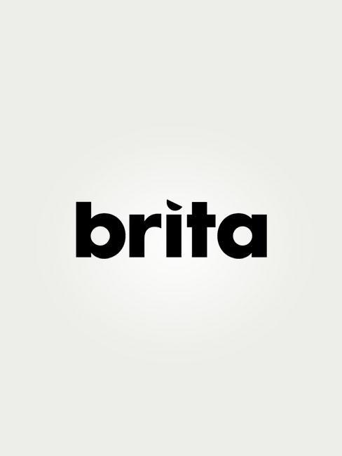Brita Teppich