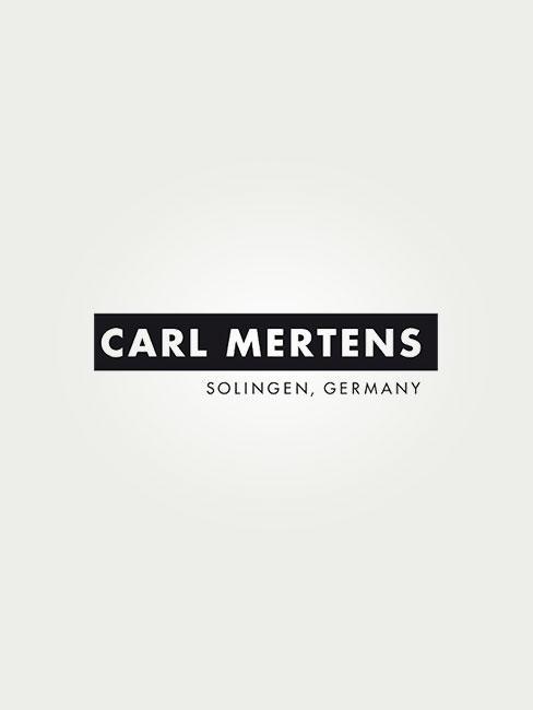 Carl Mertens Besteck