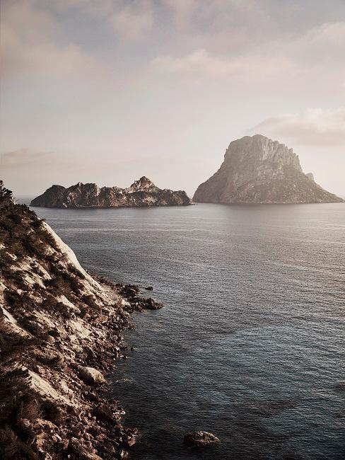 Ibiza Style Insel
