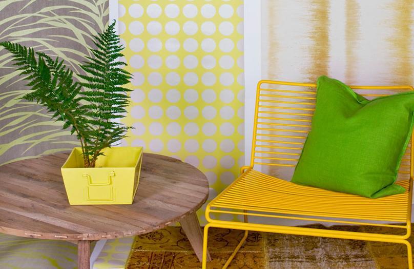 Der Stil von Cuba: Fernweh meets Interior