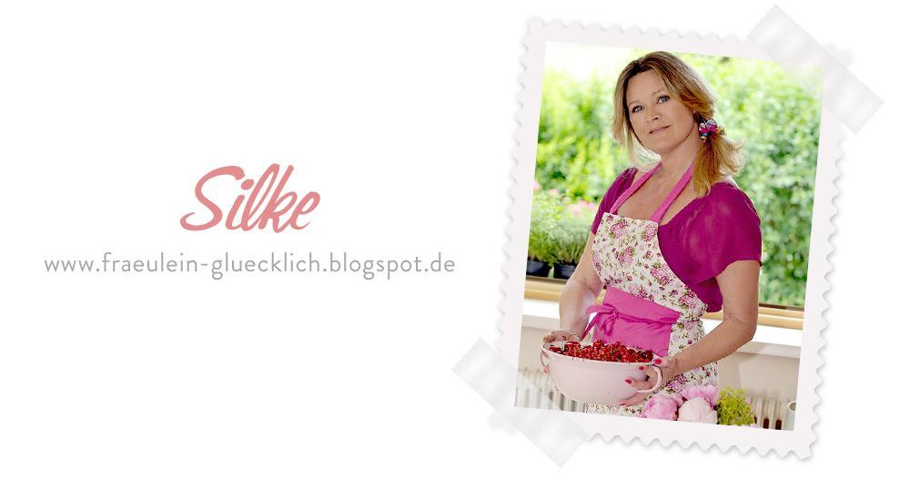 Silke blogger rezepte