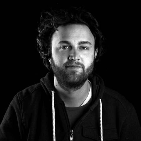 Interview: Dirk Vander Kooij