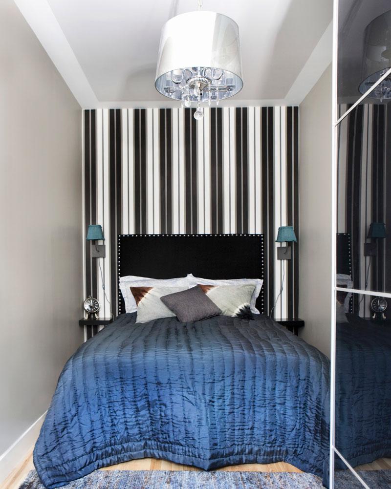 Tipps für kleine Räume Tipps für kleine Schlafzimmer Westwing