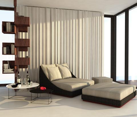 Timeless Furniture Manufacture