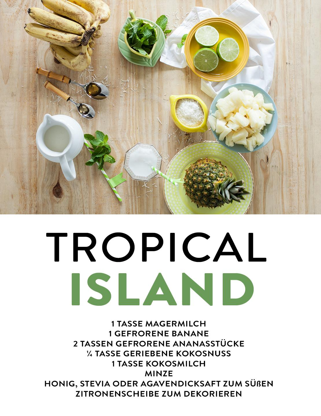 smoothie-tropical-island