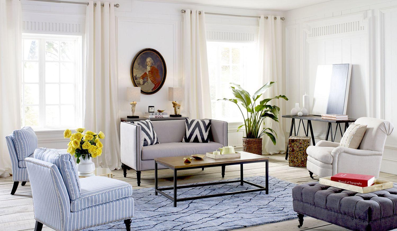 Dalani, Safaveih, Arredamento, Casa, Colori, Design, Oriente