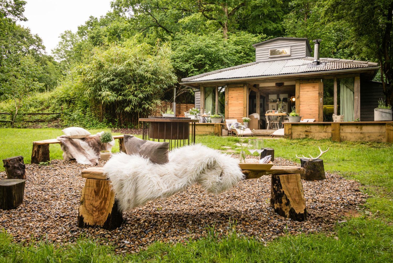 Westwing-Little Bear- Ispirazioni, Outdoor, Natura, Giardino, Inverno, Style, Idee