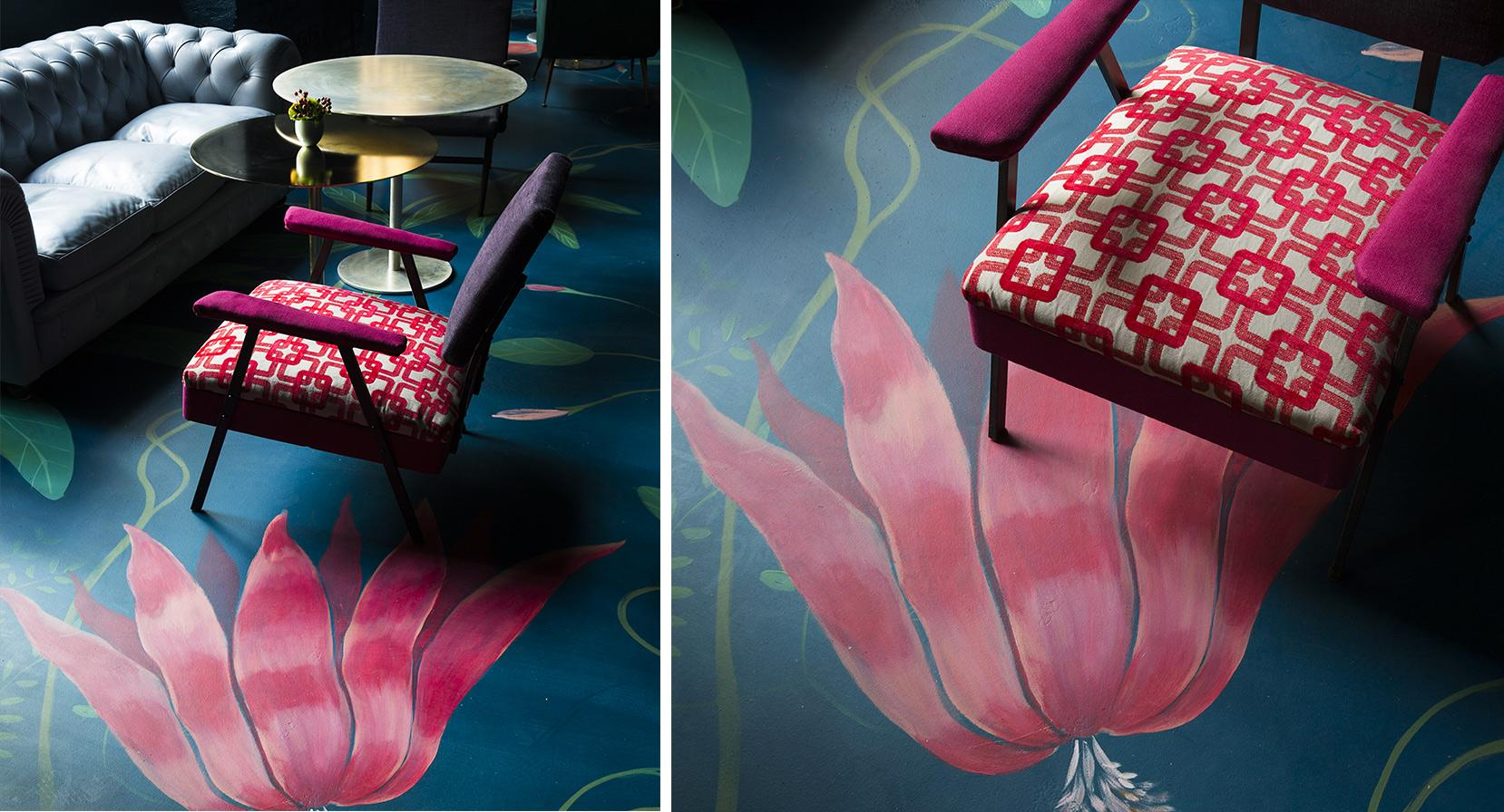 Westwing, Huan, Milano, Design, Colori, Cucina, Made in Italy