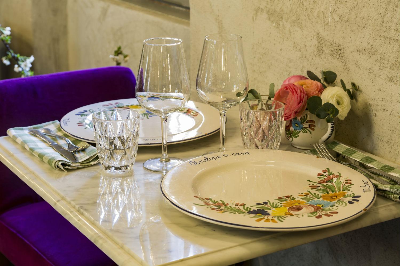 Westwing, Penelope a Casa, Milano, Casa, Design