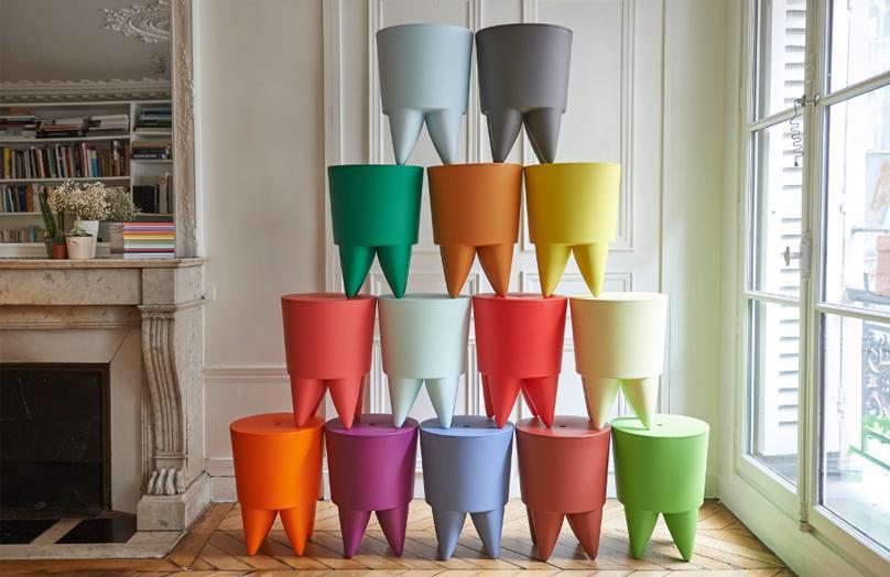 Philippe Starck: Design fürs Leben