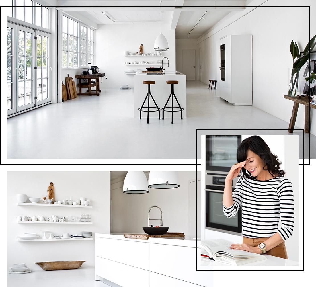 Homestory-Westwing-Liebesbotschaft-Joanna-Goetz-Kuechenblock