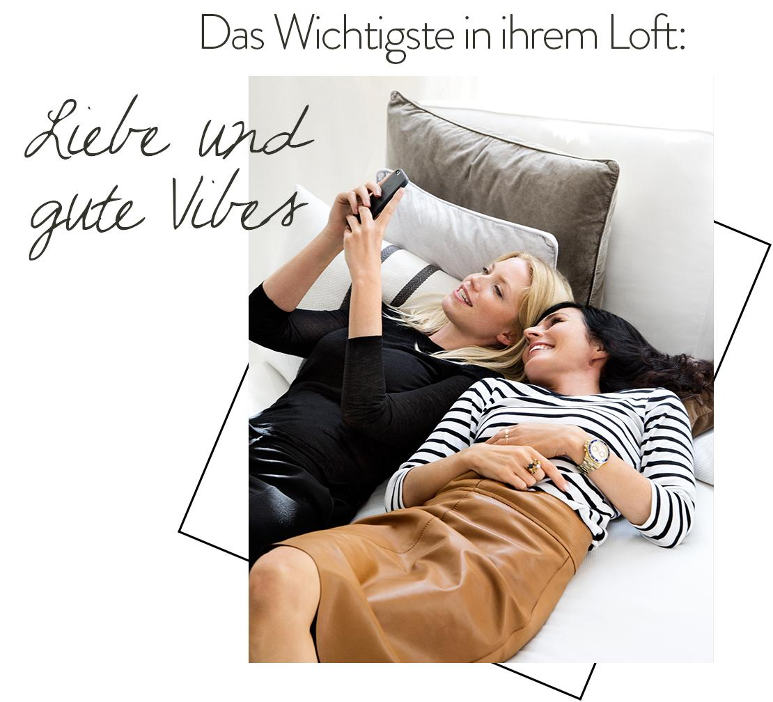 Homestories-Westwing-Liebesbotschaft-Joanna-Goetz-Phone-Good-Vibes