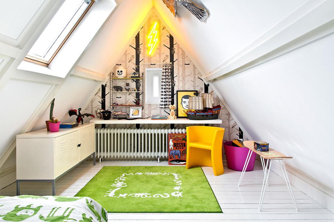 Westwing-Homestory-Zilverblauw-Dach