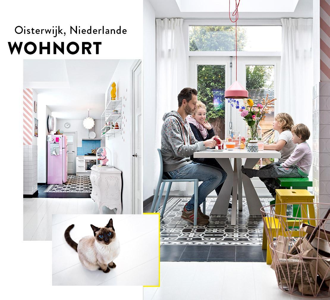 Westwing-Homestory-Zilverblauw-Bio2