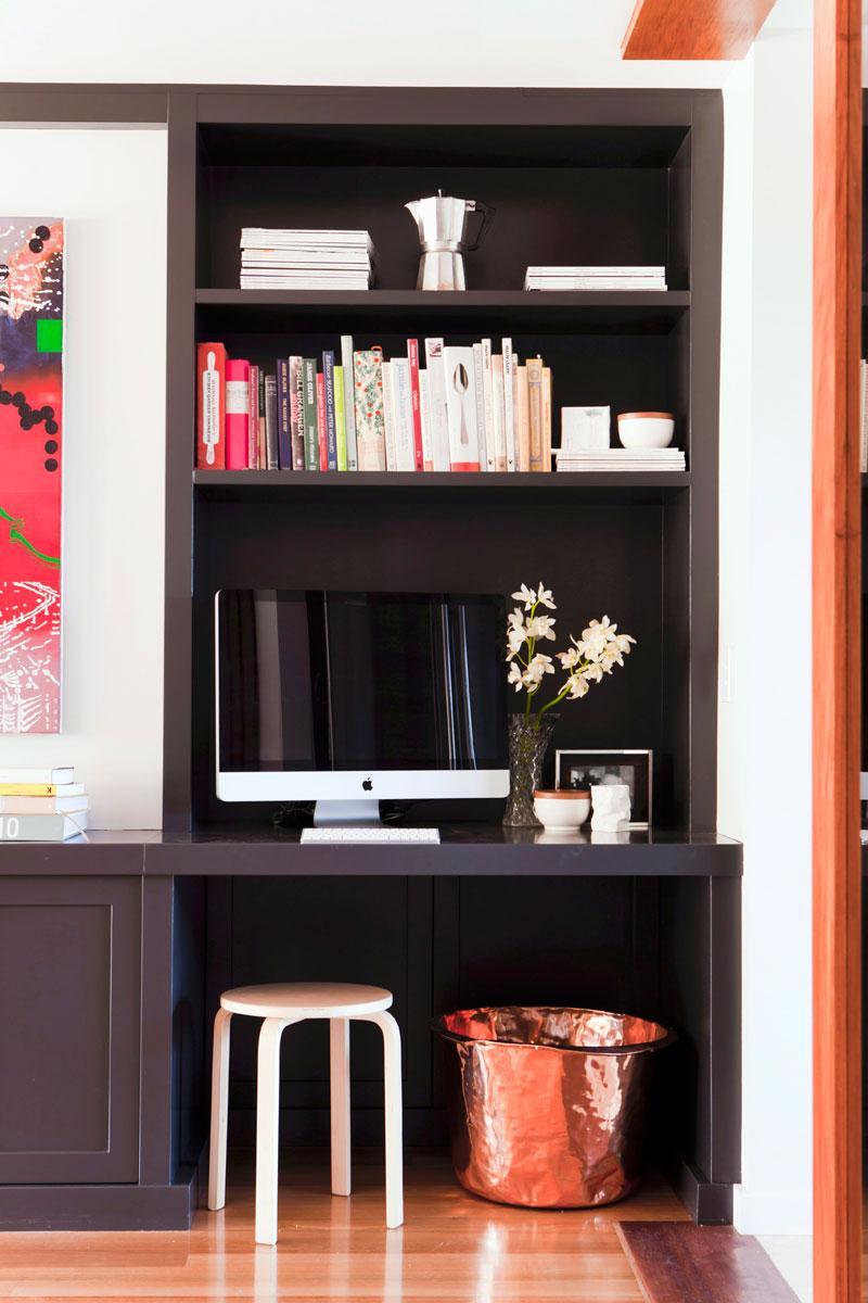 Tipps für kleine Räume Home Office Westwing Magazin