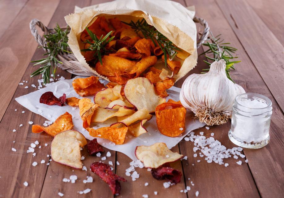 westwing-green-living-gemüse-chips