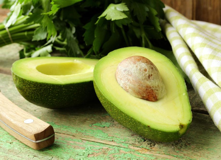 westwing-green-living-avocado