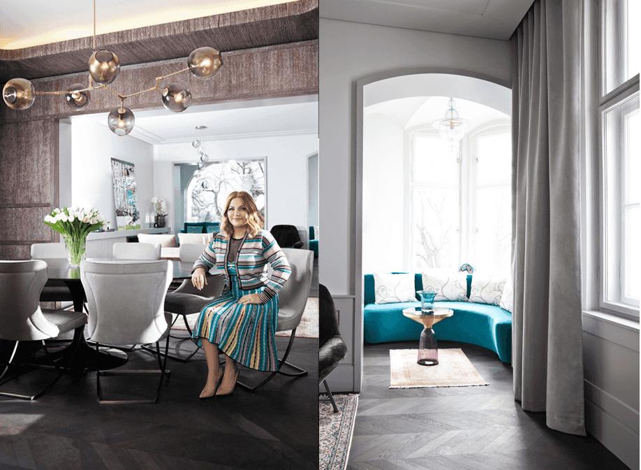 westwing_hausbesuch-jasmin-taylor-collage-sofa-blau