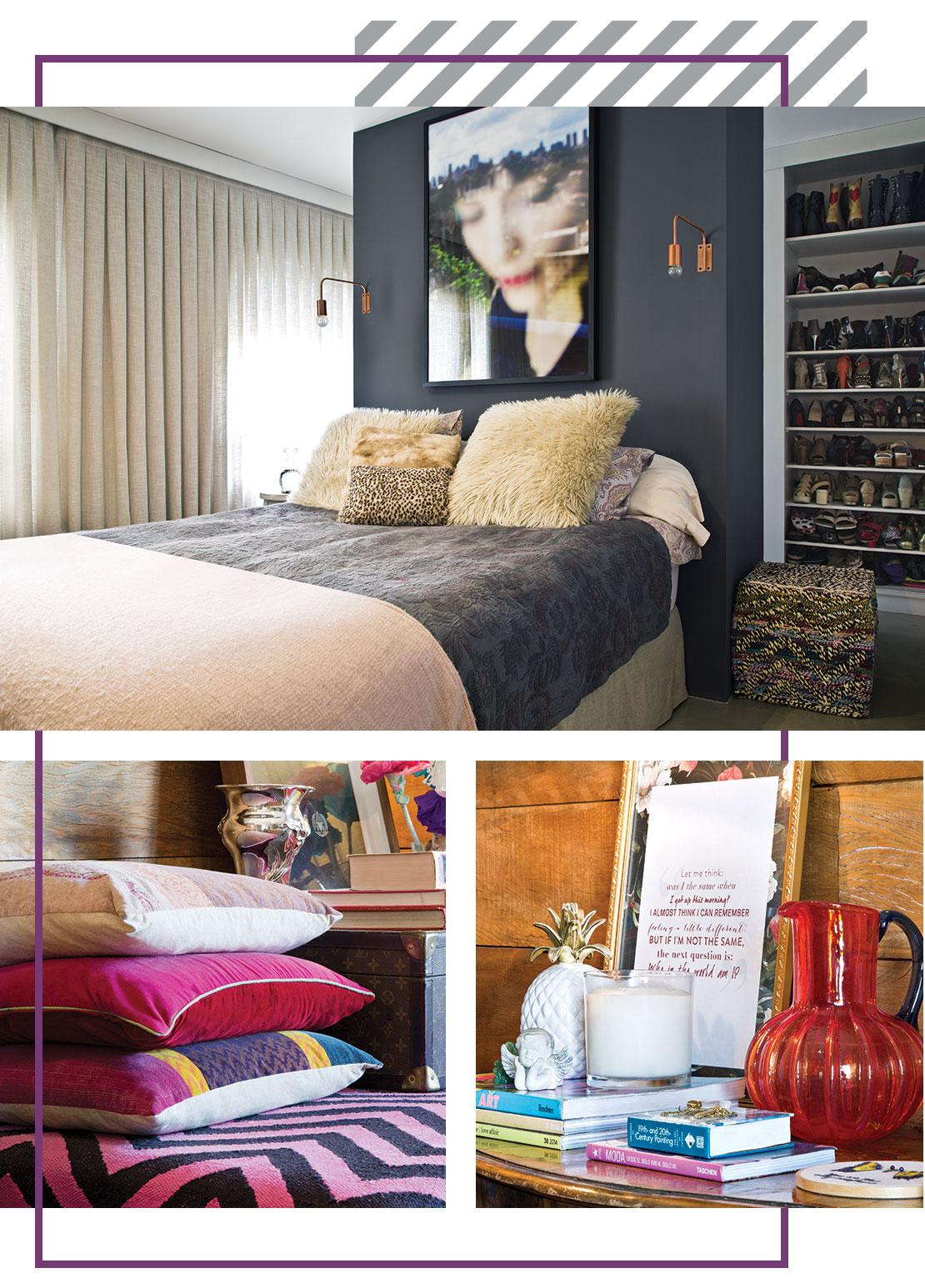 Ale-Tobler-Schlafzimmer-Westwing-Homestory
