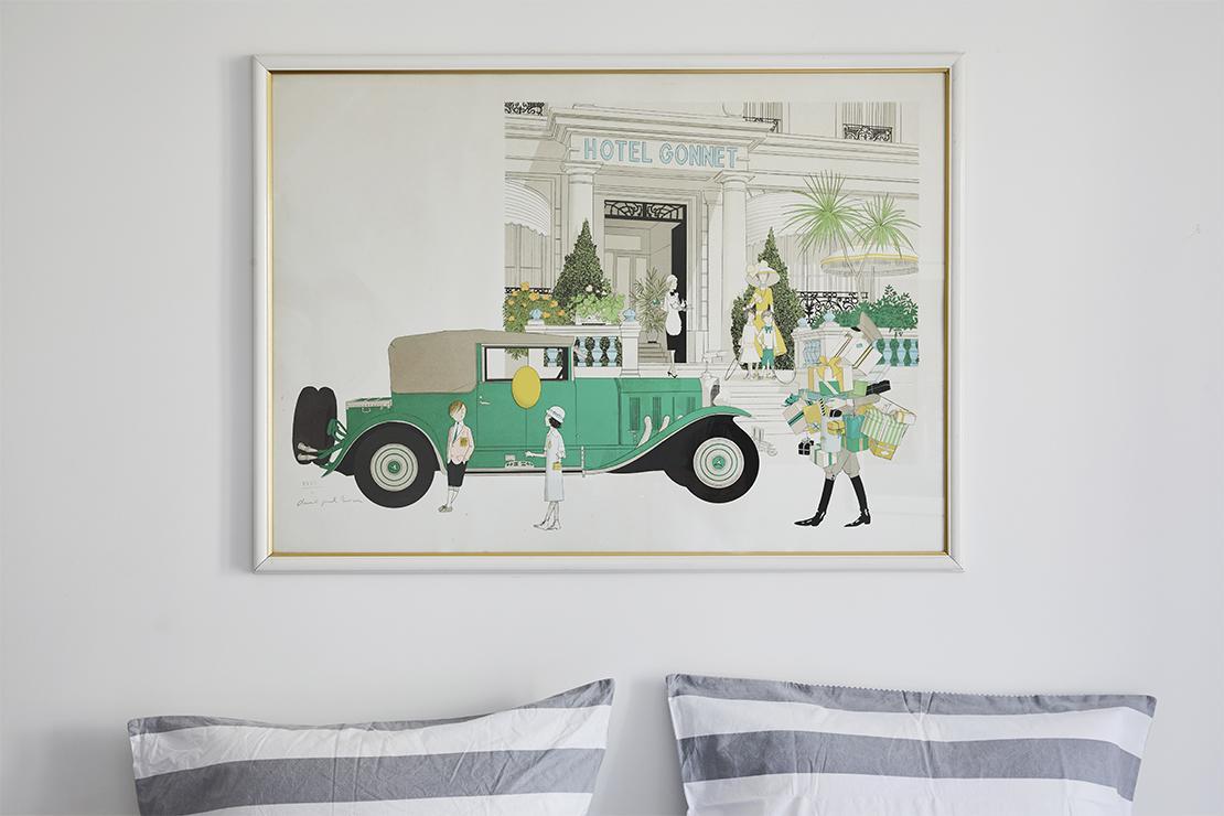 Westwing-Homestory-Paris-Lorna-Aubouin-Bedroom-Illustration
