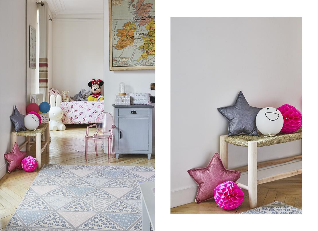 Westwing-Homestory-Paris-Lorna-Aubouin-Miffy-Lampe-Kinderzimmer-Rosa