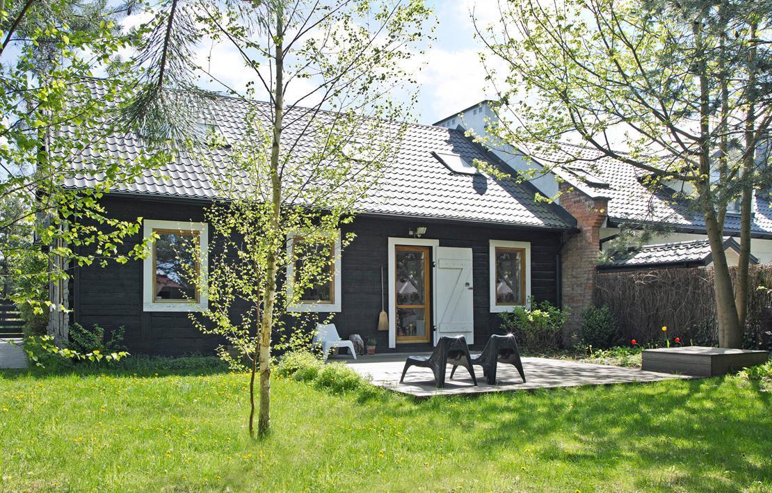 Joanna-Gwis-House-Garden