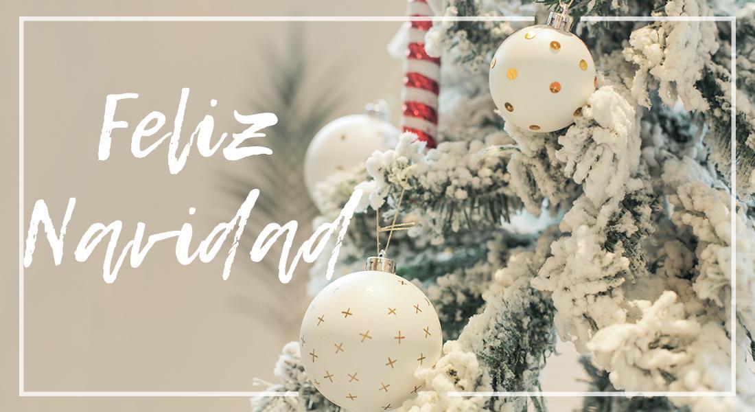 Ideas para decorar las bolas de Navidad