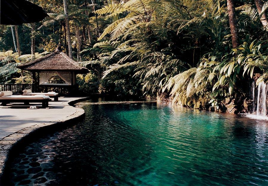 Westwing_Magazine_Bali_2