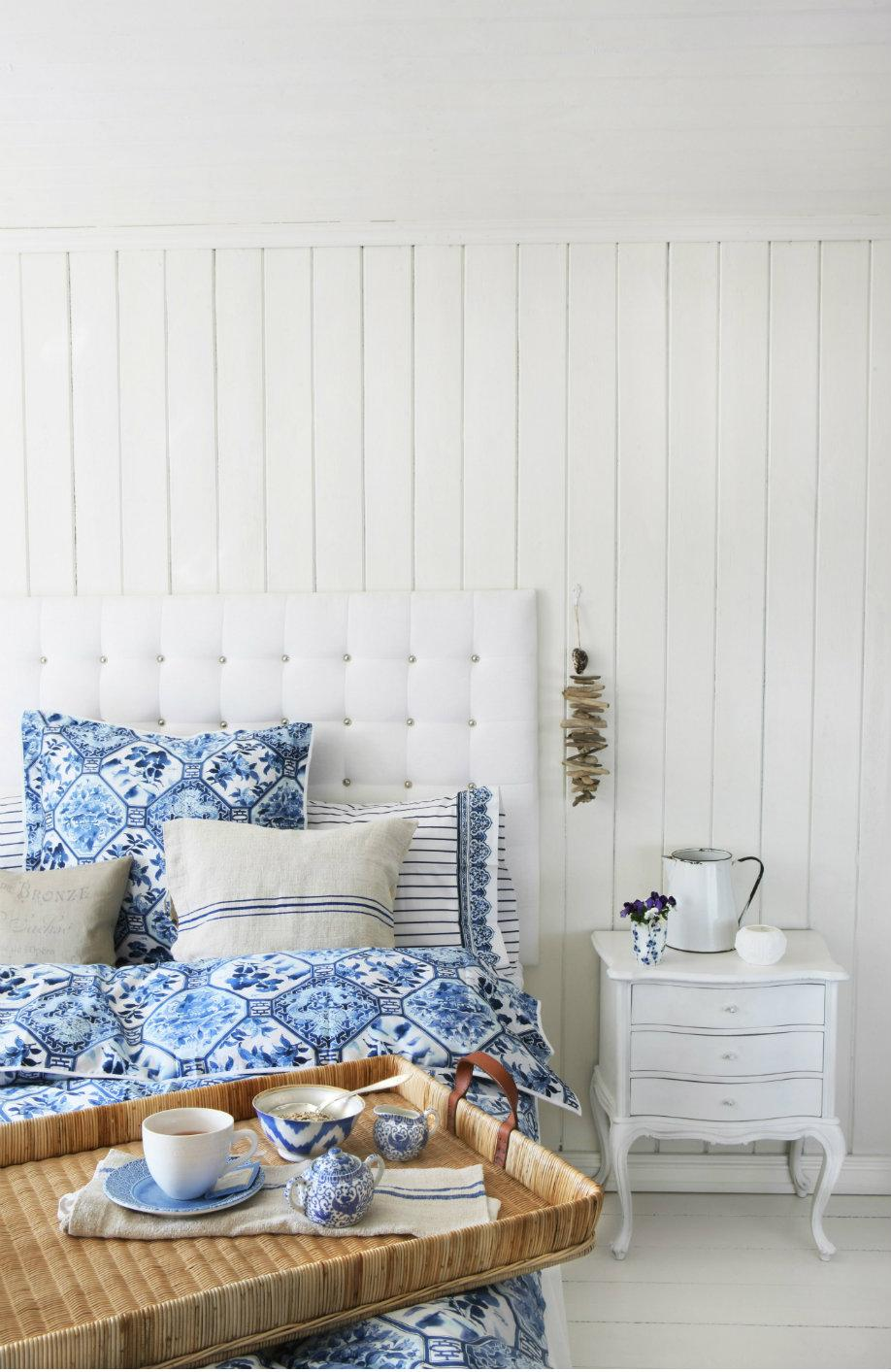 westwing-shabby-maritime-coussins