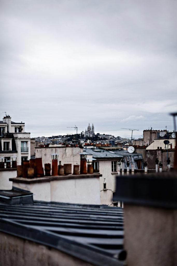 Providence - Vue 18 - Benoit Linero