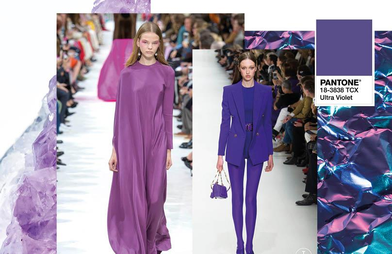 Purple règne