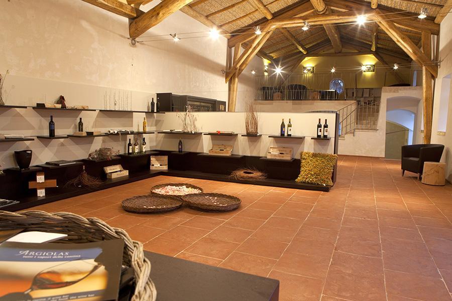 Vino, Dalani, Sardegna, Made-in-Italy, Fashion