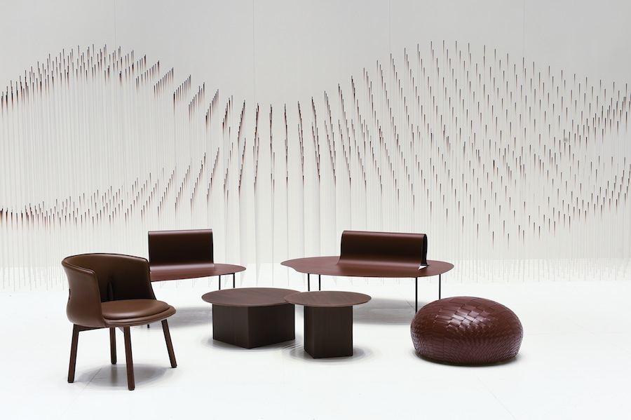 Dalani, News, Living, Design