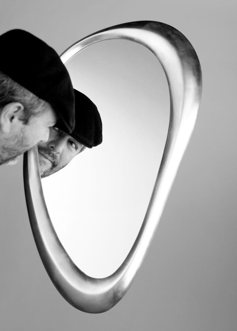 Dalani, Bubu by Philippe Starck, Colori, Design, Passione, Progetto, Style