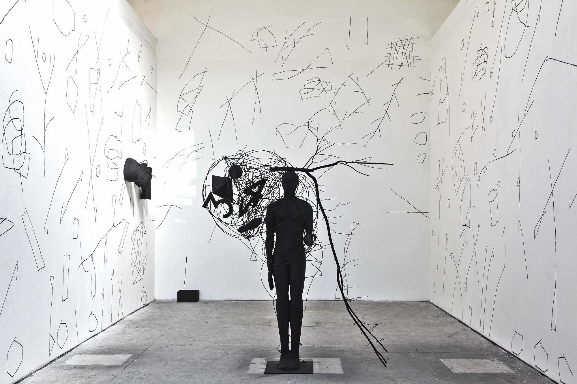 La Biennale di Venezia 2015 - Guida pratica e must see